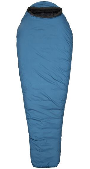 Carinthia G 280 Slaapzak L blauw